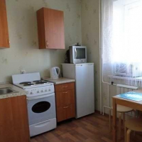Петрозаводск — 1-комн. квартира, 39 м² – Советская (39 м²) — Фото 8
