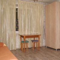Петрозаводск — 1-комн. квартира, 32 м² – Шотмана  20 Железнодорожная (32 м²) — Фото 5
