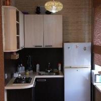 1-комнатная квартира, этаж 2/9, 32 м²