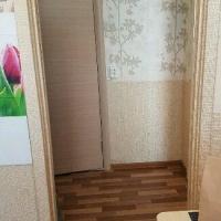 Петрозаводск — 1-комн. квартира, 33 м² – Октябрьский (33 м²) — Фото 5