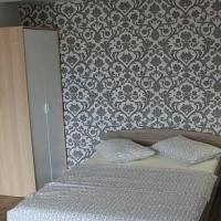 Петрозаводск — 1-комн. квартира, 38 м² – Мичуринская 18 а (38 м²) — Фото 6