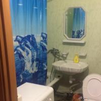Петрозаводск — 1-комн. квартира, 39 м² – Луначарского, 41 (39 м²) — Фото 5