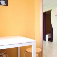 Петрозаводск — 1-комн. квартира, 35 м² – Герцена, 31а (35 м²) — Фото 5