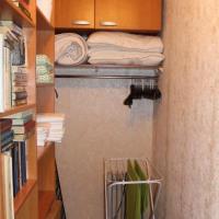 Петрозаводск — 2-комн. квартира, 47 м² – Антикайнена, 11 (47 м²) — Фото 7