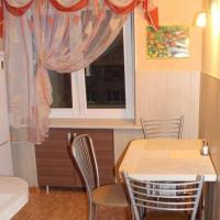 Петрозаводск — 2-комн. квартира, 47 м² – Антикайнена, 11 (47 м²) — Фото 6
