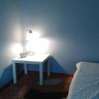Петрозаводск — 2-комн. квартира, 47 м² – Антикайнена, 11 (47 м²) — Фото 10