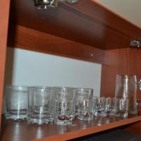 Петрозаводск — 2-комн. квартира, 60 м² – Калинина, 73 (60 м²) — Фото 6
