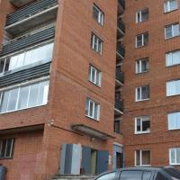 Петрозаводск — 2-комн. квартира, 60 м² – Калинина, 73 (60 м²) — Фото 2