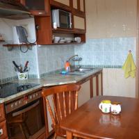 Петрозаводск — 2-комн. квартира, 60 м² – Калинина, 73 (60 м²) — Фото 8