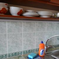 Петрозаводск — 2-комн. квартира, 60 м² – Калинина, 73 (60 м²) — Фото 7