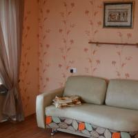 Петрозаводск — 2-комн. квартира, 60 м² – Калинина, 73 (60 м²) — Фото 13