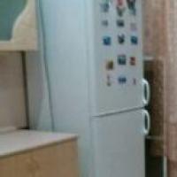 Петрозаводск — 2-комн. квартира, 54 м² – Сегежская (54 м²) — Фото 7