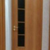 Петрозаводск — 2-комн. квартира, 54 м² – Сегежская (54 м²) — Фото 3