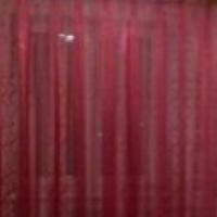 Петрозаводск — 2-комн. квартира, 54 м² – Сегежская (54 м²) — Фото 12