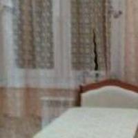 Петрозаводск — 2-комн. квартира, 54 м² – Сегежская (54 м²) — Фото 9