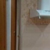 Петрозаводск — 2-комн. квартира, 54 м² – Сегежская (54 м²) — Фото 8