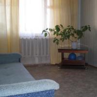 Петрозаводск — 1-комн. квартира, 38 м² – Лесной (38 м²) — Фото 5