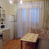 Петрозаводск — 1-комн. квартира, 40 м² – Зайцева, 21б (40 м²) — Фото 6
