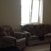 Петрозаводск — 1-комн. квартира, 60 м² – Ленина, 37 (60 м²) — Фото 6