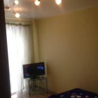 2-комнатная квартира, этаж 3/5, 53 м²