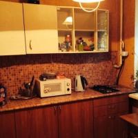 Петрозаводск — 1-комн. квартира, 34 м² – Кирова, 7 (34 м²) — Фото 2
