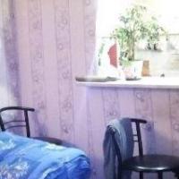 Петрозаводск — 1-комн. квартира, 35 м² – Зарека (35 м²) — Фото 3