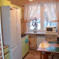Петрозаводск — 1-комн. квартира, 30 м² – Ленина д 18 А (30 м²) — Фото 5