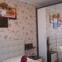 Петрозаводск — 1-комн. квартира, 34 м² – Площадь Гагарина, 2 (34 м²) — Фото 3