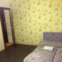 Петрозаводск — 1-комн. квартира, 35 м² – Сорокская, 45а (35 м²) — Фото 7