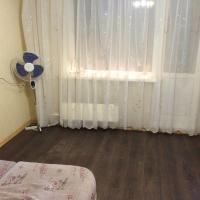 Петрозаводск — 1-комн. квартира, 35 м² – Сорокская, 45а (35 м²) — Фото 5