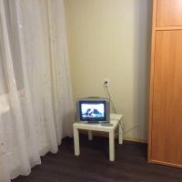 Петрозаводск — 1-комн. квартира, 35 м² – Сорокская, 45а (35 м²) — Фото 4