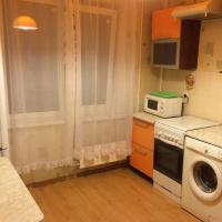 Петрозаводск — 1-комн. квартира, 35 м² – Сорокская, 45а (35 м²) — Фото 3