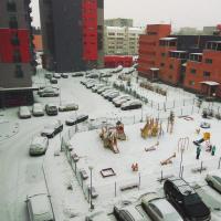 Петрозаводск — 1-комн. квартира, 40 м² – Варкауса наб (40 м²) — Фото 2