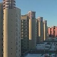 Петрозаводск — 1-комн. квартира, 40 м² – Варкауса наб (40 м²) — Фото 4