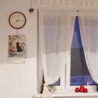 Петрозаводск — 1-комн. квартира, 26 м² – Энтузиастов, 15 (26 м²) — Фото 3