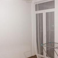 Петрозаводск — 1-комн. квартира, 26 м² – Энтузиастов, 15 (26 м²) — Фото 6