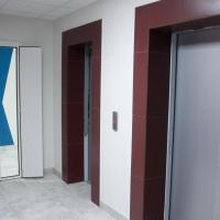 Петрозаводск — 1-комн. квартира, 26 м² – Энтузиастов, 15 (26 м²) — Фото 10
