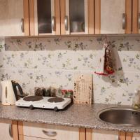 Петрозаводск — 1-комн. квартира, 26 м² – Энтузиастов, 15 (26 м²) — Фото 2