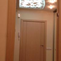 Петрозаводск — 2-комн. квартира, 53 м² – Правды (53 м²) — Фото 7