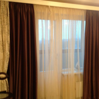 Петрозаводск — 2-комн. квартира, 53 м² – Правды (53 м²) — Фото 6