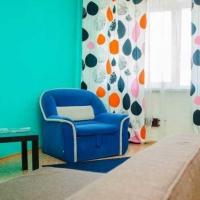 Петрозаводск — 1-комн. квартира, 38 м² – Железнодорожная (38 м²) — Фото 8