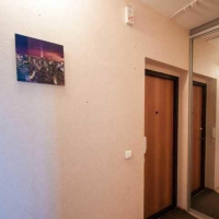 Петрозаводск — 1-комн. квартира, 38 м² – Железнодорожная (38 м²) — Фото 2
