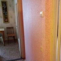 Петрозаводск — 1-комн. квартира, 36 м² – Чкалова, 50 (36 м²) — Фото 2