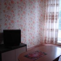 Петрозаводск — 1-комн. квартира, 34 м² – Калинина, 43 (34 м²) — Фото 5