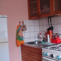 Петрозаводск — 1-комн. квартира, 34 м² – Калинина, 43 (34 м²) — Фото 4