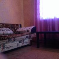 Петрозаводск — 1-комн. квартира, 40 м² – Калинина ул (40 м²) — Фото 4