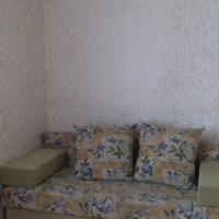 Петрозаводск — 1-комн. квартира, 31 м² – Максима Горького, 7 (31 м²) — Фото 6