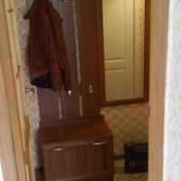 Петрозаводск — 1-комн. квартира, 31 м² – Максима Горького, 7 (31 м²) — Фото 2