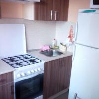 Петрозаводск — 2-комн. квартира, 45 м² – Анохина, 47а (45 м²) — Фото 3