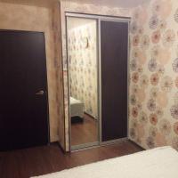 Петрозаводск — 2-комн. квартира, 45 м² – Анохина, 47а (45 м²) — Фото 7